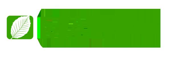 Logo_600-200